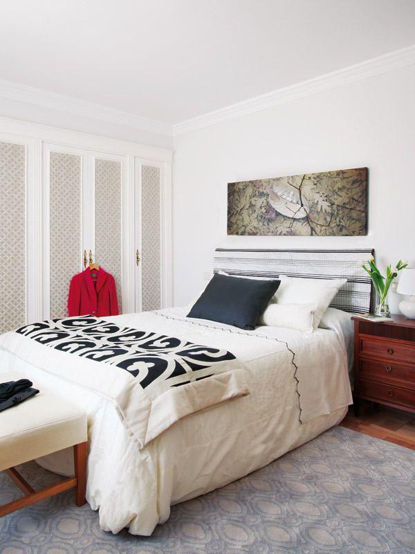 250 best Dorm Designs images on Pinterest Architecture Bedroom