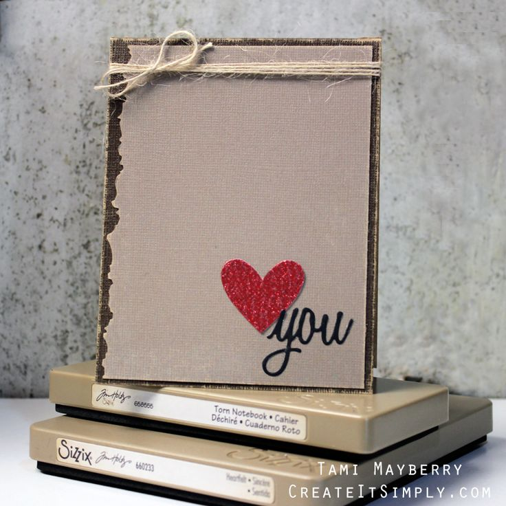 257 best images about Valentines Day cards ideas – Special Valentine Cards for Him