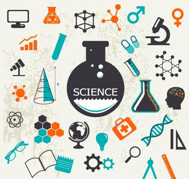 #MyHelpassignment offers science #assignmenthelp / #homeworkhelp to students across the globe.