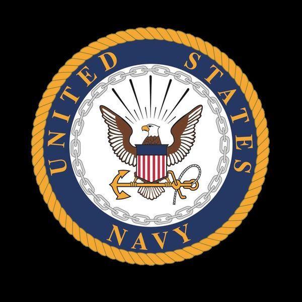 Navy Veteran Owned Vinyl Company