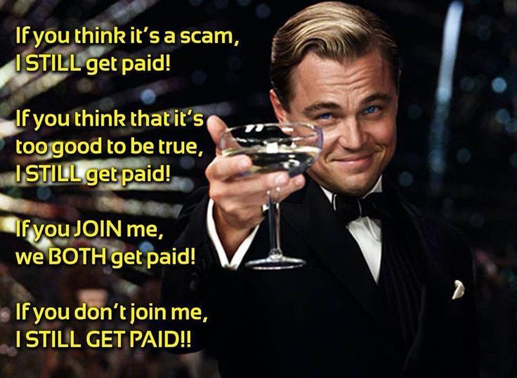 This Works For Everyone How to generate a paycheck online within 1 hour Guaranteed Click the link below -
