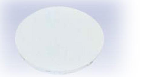 Verre de rechange polycarbonate - Code produit: 6863016 - Cliquez sur la photo pour voir la fiche produit