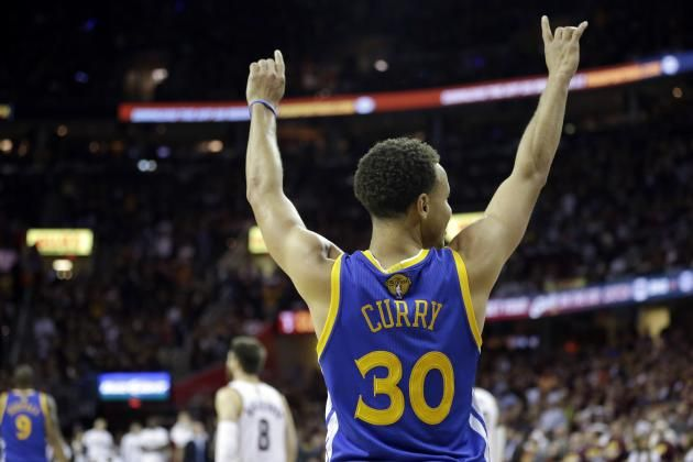 Game 1 of the NBA finals is tonight! It's the Golden State Warriors vs. the Cleveland Cavaliers! What do you think the score will be?  #basketball #warriors #cavs #win