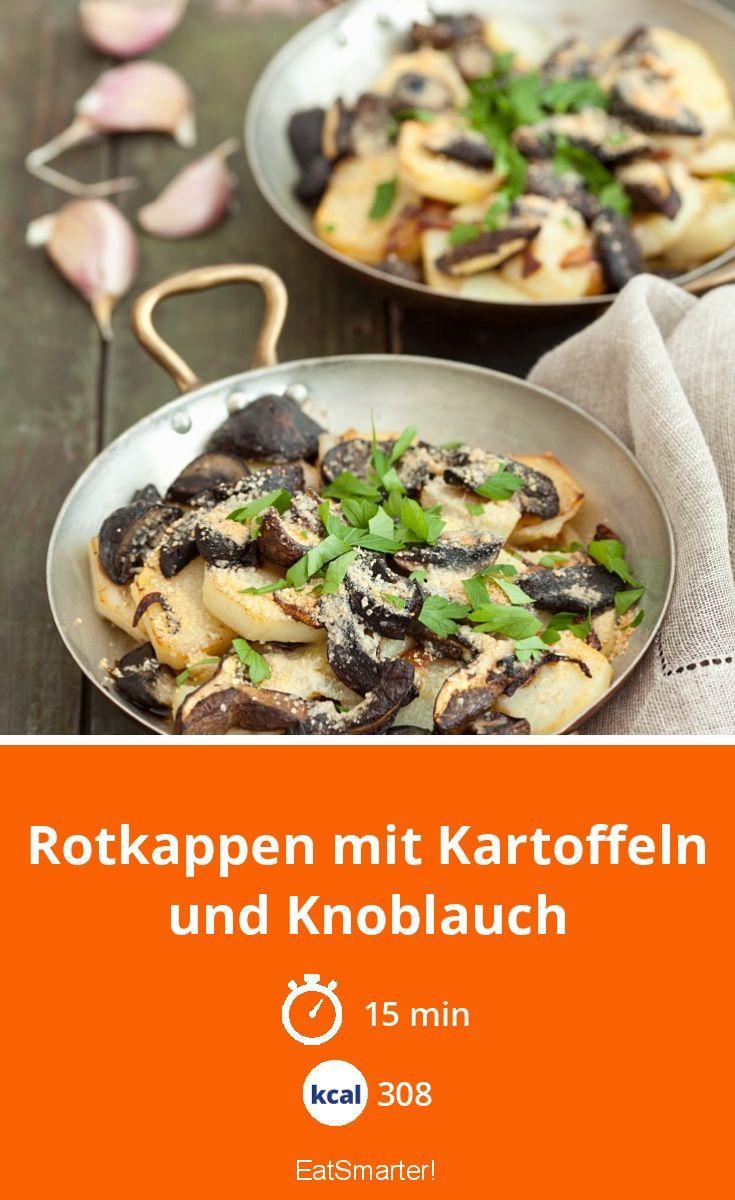 cb09145a46444ce22ae82243fefea538 - Knoblauch Rezepte