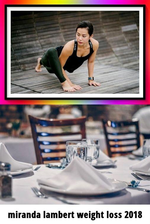 Miranda Lambert Weight Loss 2018 1002 20180911113500 55 Extreme