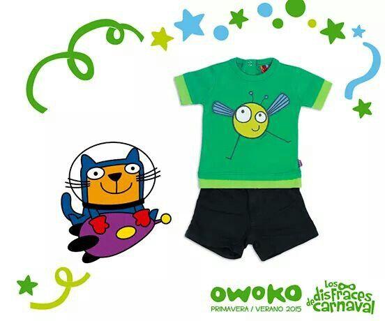 #owoko  www.owoko.com.ar