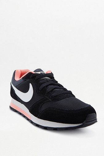 25 best ideas about nike damen sneaker on pinterest. Black Bedroom Furniture Sets. Home Design Ideas