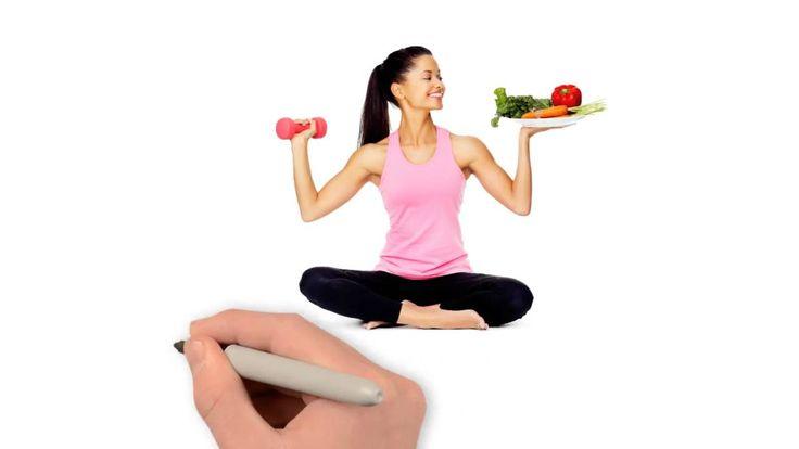 Best Weight loss Supplement for Women ()