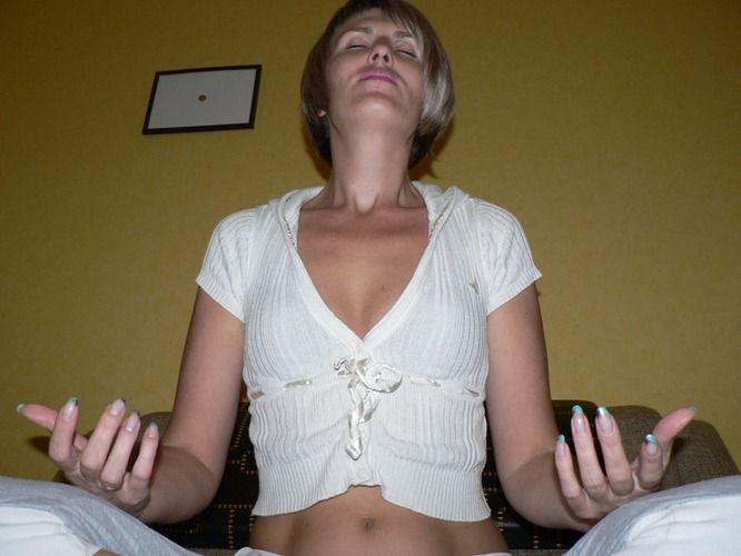 Цзяньфэй - китайская дыхательная гимнастика для похудения