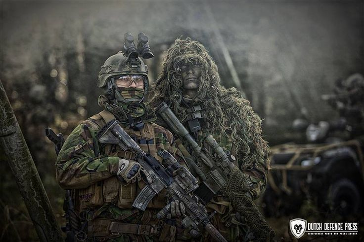 2394 Best Images About Sniper En/of Spotter, SLA, Military
