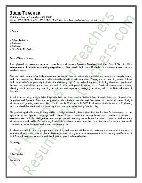 cover letter academic 28 images 6 sle academic advisor cover ...