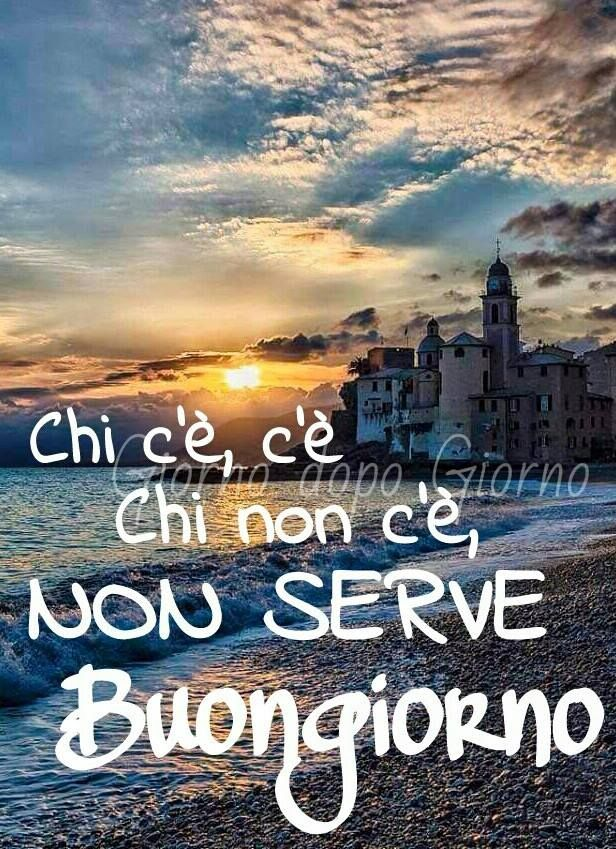 1000 images about buon giorno e notte on pinterest - Bonora immobiliare ...