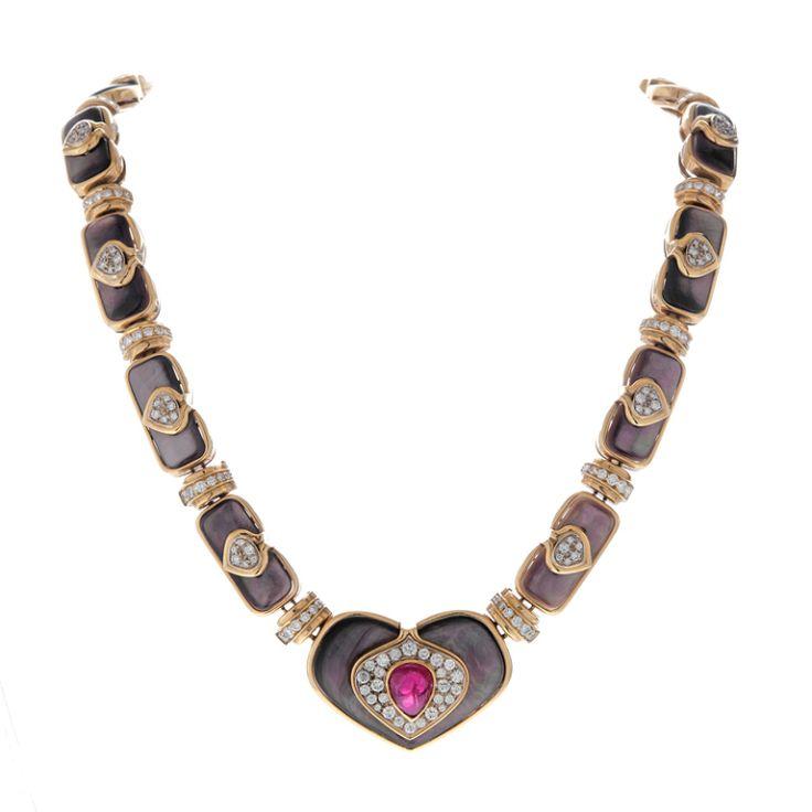 Top 10 Best Jewelry Stores-Reviews & Comparisons  #bestjewlrystores #jewelrybrands http://gazettereview.com/2016/12/best-jewelry-stores-reviews-comparisons/