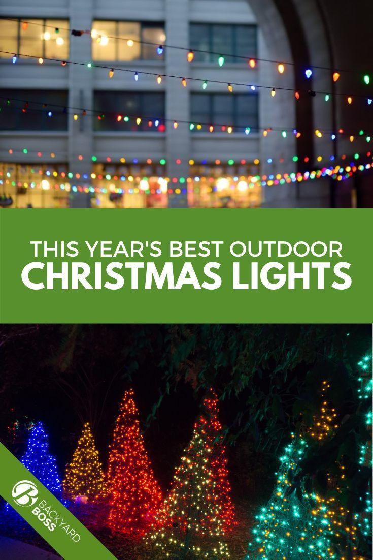 15 Of The Best Las Vegas Neighborhood Christmas Holiday Light Shows Best Christmas Lights Christmas Light Displays Best Christmas Light Displays
