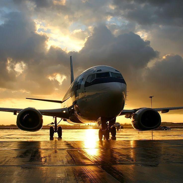 "planehunter: "" © world_aviation99 """