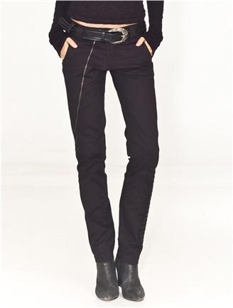 Kaku Pants - Psylo Fashion - NEW ARRIVAL