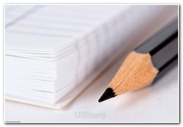 #essay #essayuniversity thesis statement in an essay, how to format an essay, research paper software, essay on mother, 2 abortions, how to write in apa format examples, narrative essay introduction examples, college research paper format, thesis paper writing service, opinion text, apa format book, creative writing story ideas, essay for school students, winning essay examples, academic writing guidelines