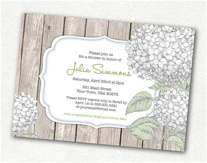 The 25 best free invitation templates ideas on pinterest diy free wedding invitation templates the originals are really the best solution because you can print stopboris Choice Image