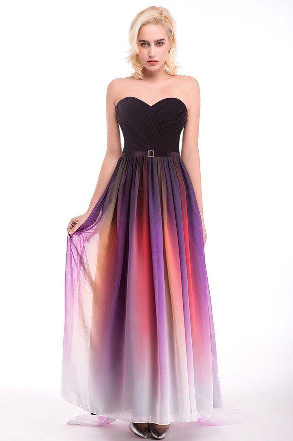 Perfecto Savvi Prom Dresses Ideas Ornamento Elaboración Festooning ...