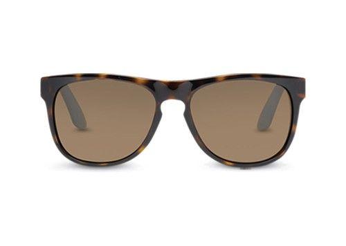Love these sunglasses!