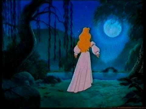 aus Warner Bros. Schwanen-Prinzessin ich find dieses Lied sow tolLii... aLena [?] das video is nur for you! (hab leida erst jetz bemerkt das ih volL vergesse...