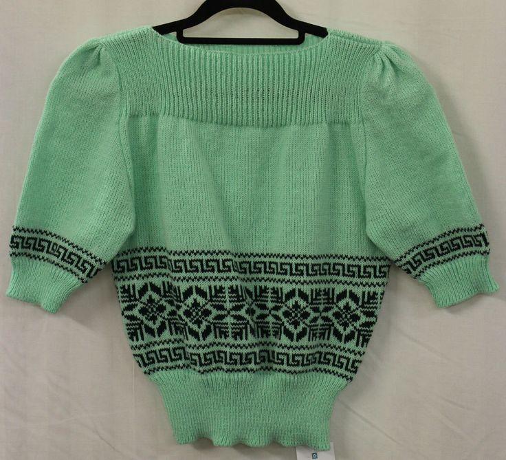755 best Vintage knitting images on Pinterest | Vintage knitting ...