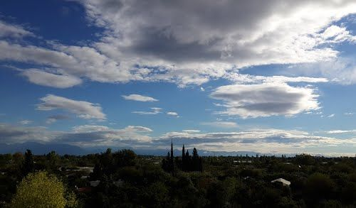 Panoramio - Photos by OZAN CiN - TR-07