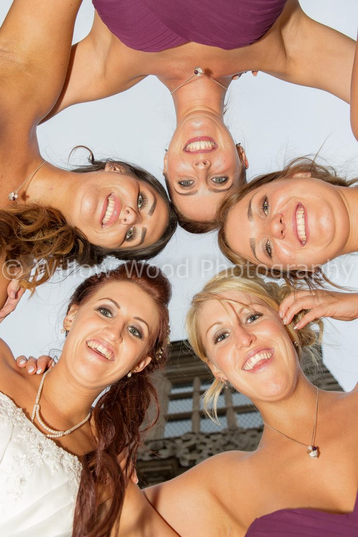 weddings funny different pictures photography