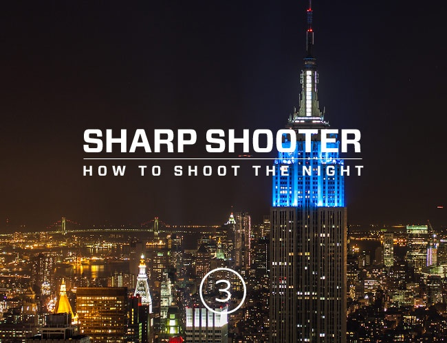 canon-how-to-shoot-the-night-gear-patrol