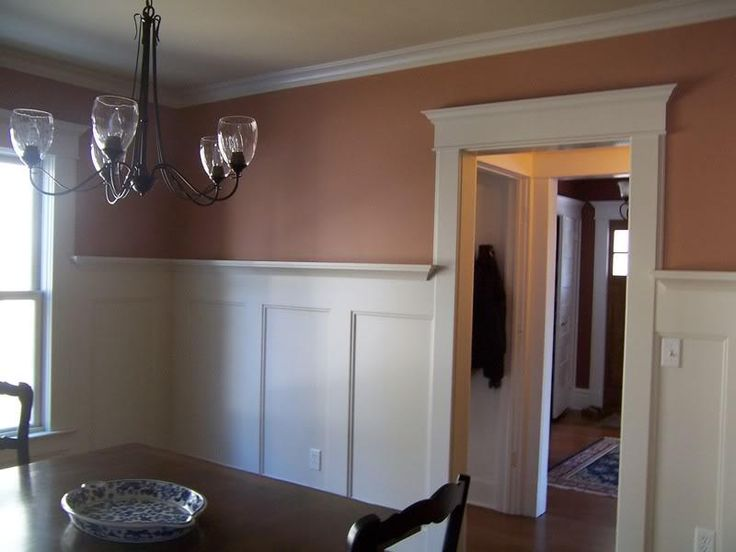 best 25+ wainscoting height ideas on pinterest | wainscoting
