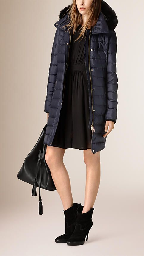 70 best Coats images on Pinterest | Tall clothing, Tall women and ...