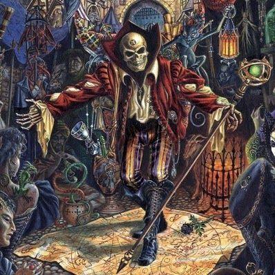 Alchemy Gothic.      * JeanS**Magazine./ Arts. Inscrit toi dans mon groupe sur facebook.http://www.facebook.com/    Group.