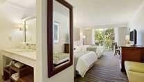 Hilton Key Largo Resort Hotel, Fl - Double Guestroom