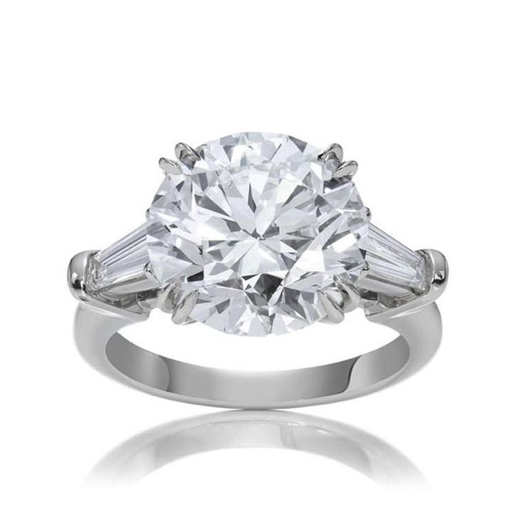 17 best ideas about engagement rings prices on