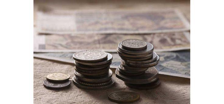 誰でも1000万円貯金を目指せる家計見直し術 - ニュースパス