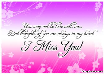 Mother Missing Her Daughter Quotes,Missing.Quotes Of The Day