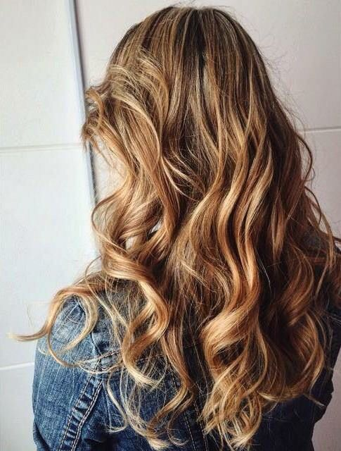 Blonde coupe soleil. Hair Tanja Studulski, model Mariska Montaan.