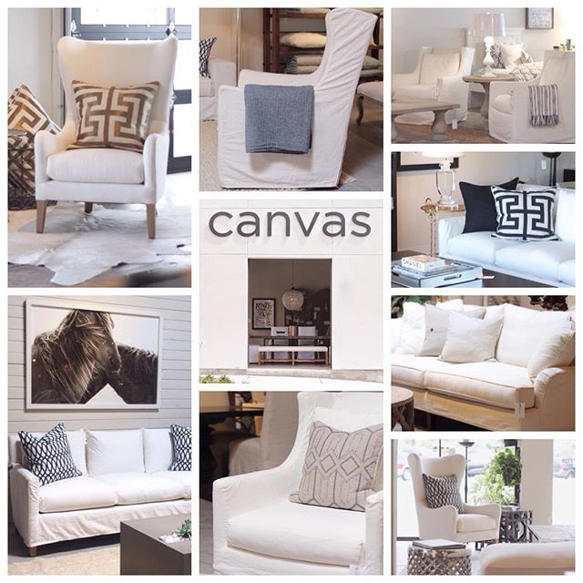 All Kinds Of Lovely Lee At Canvas Interiors