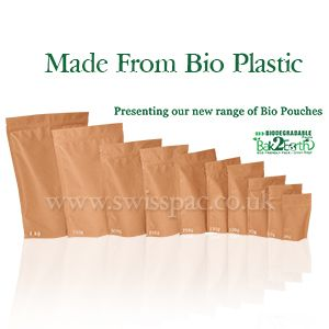 Biodegradable Bags   Biodegradable Packaging   Custom Biodegradable Bags