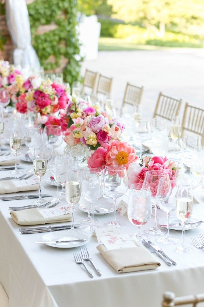19 best head table images on pinterest head tables bloom and blossoms chicago botanic gardens wedding head table junglespirit Image collections
