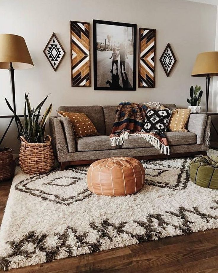 Chubby Furniture Living Room Cozy #furnitureindone…
