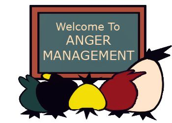 images about Anger Management on Pinterest Pinterest What teachers need to know about children and Anger Management