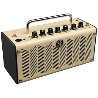 Yamaha THR5 amp: Thr5 Desktop, Thr5 Amp, Combos Amplifi, Amplifi Thr5, Yamaha Thr5, Guitar Amplifi, Products, Yamaha Retro, Speakers Thr5