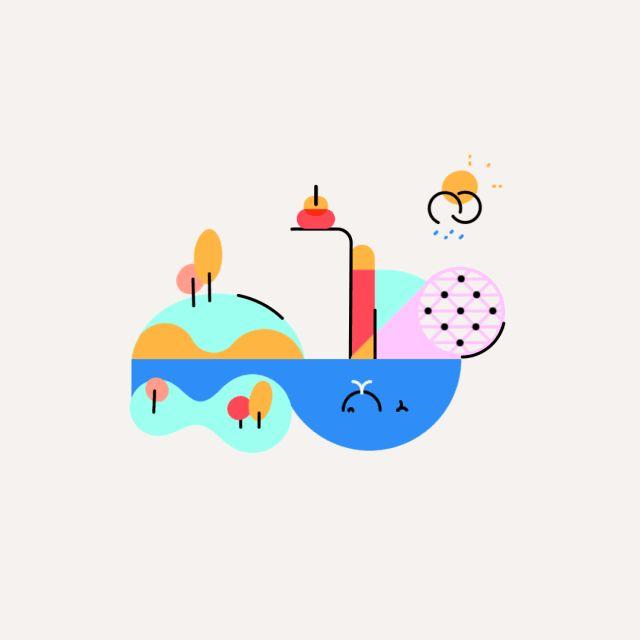 animation animated GIF