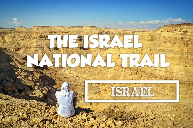 Relentless sunlight baked the air to 100 degrees. We pushed forward with determination across the barren Negev desert, hiking the Israel National Trail. (scheduled via http://www.tailwindapp.com?utm_source=pinterest&utm_medium=twpin)