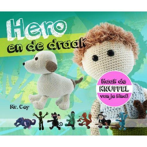 Hero en de Draak:
