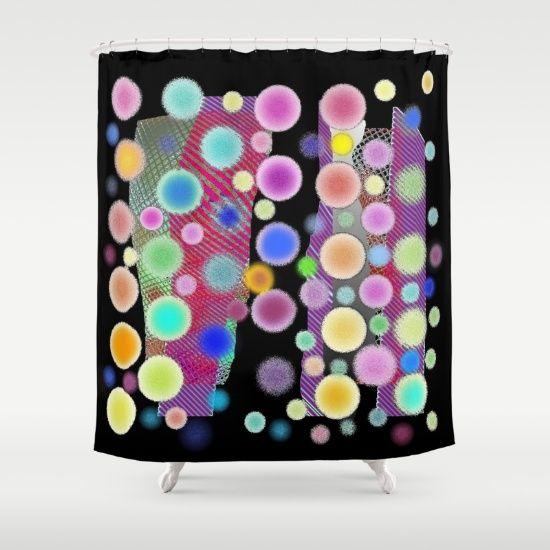 https://society6.com/product/chemin-de-bulles-sur-noir_shower-curtain?curator=boutiquezia