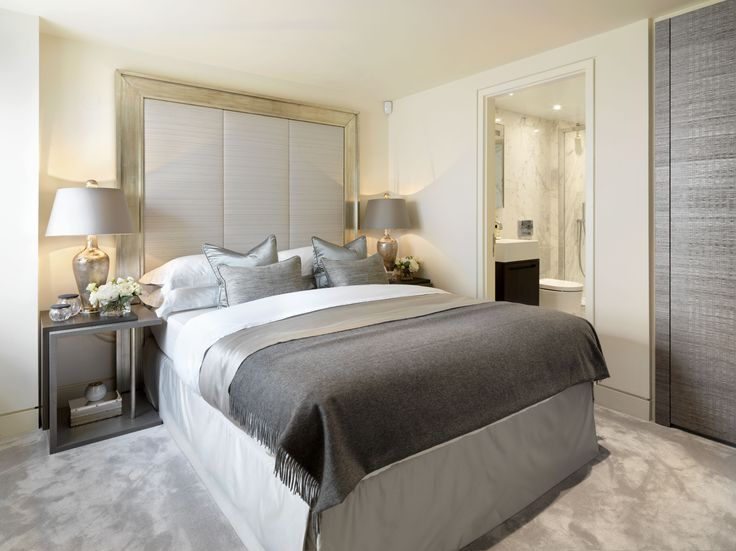 beautiful guest room brilliant bedrooms clever closets