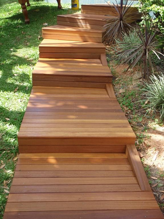 Pool Decking Design Ideas - Get Inspired by photos of Pool Decking Designs from Build 4 U - Australia | hipages.com.au