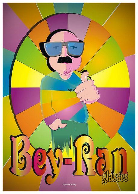 Bey-Ran